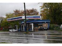 Home for sale: 16343 Fenkell St., Detroit, MI 48227
