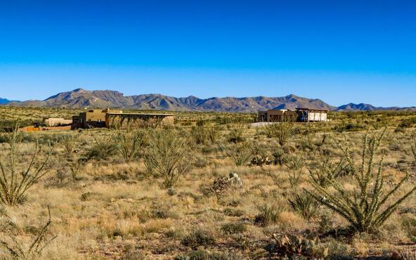 13924 S. Old Sonoita Hy, Vail, AZ 85641 Photo 1