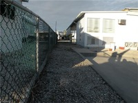 Home for sale: 3773 Dewberry Ln., Saint James City, FL 33956