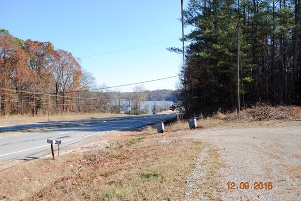11130 Hwy. 72, Rogersville, AL 35652 Photo 6