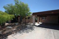 Home for sale: 4230 E. Presidio, Tucson, AZ 85712