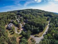 Home for sale: 20 Quarry Mtn, Montville, NJ 07045
