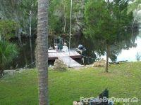 Home for sale: 4648 Seminole Ln., Lamont, FL 32336