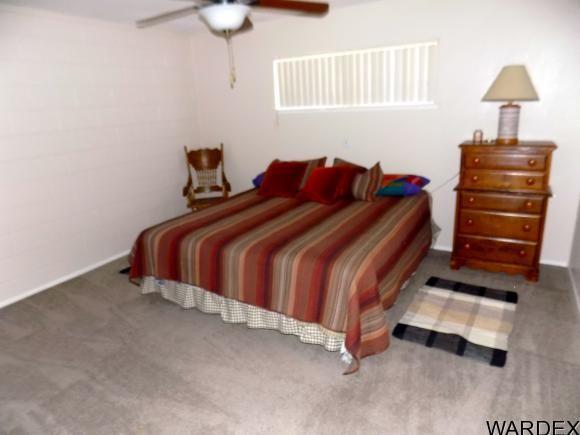 501 Riverfront Dr., Bullhead City, AZ 86442 Photo 16