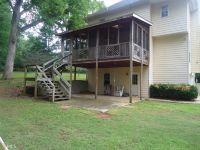 Home for sale: 119 Twelve Oaks, La Grange, GA 30241