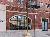 Home for sale: 1301 West Washington Blvd., Chicago, IL 60607