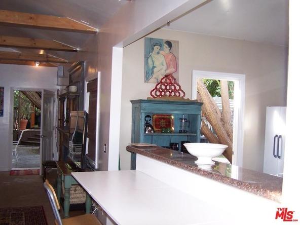 840 Cherokee Ave., Los Angeles, CA 90038 Photo 5
