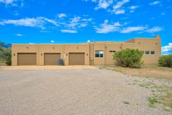 780 E. House Mountain Dr., Cottonwood, AZ 86326 Photo 1