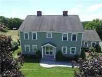 Home for sale: 72 Old Maids Ln., South Glastonbury, CT 06073