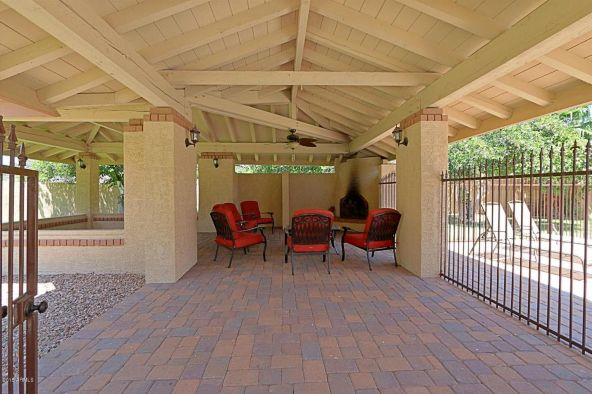 4222 E. Brown Rd., Mesa, AZ 85205 Photo 53