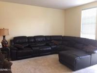 Home for sale: 56650 Sunset, Utica, MI 48316