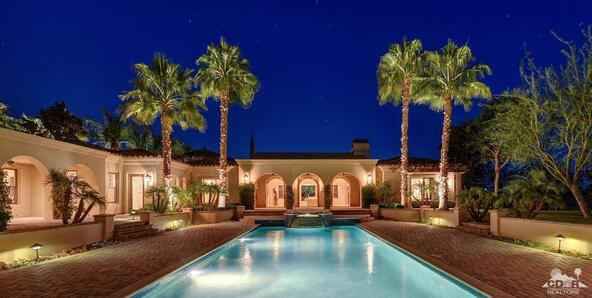 80765 Vista Bonita, La Quinta, CA 92253 Photo 3