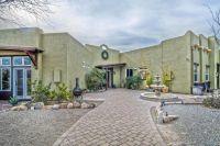 Home for sale: 66 Camino Nacozari, Tubac, AZ 85646