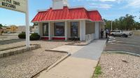 Home for sale: 2202 Central Ave. S.W., Albuquerque, NM 87121
