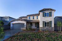Home for sale: 12532 Beryl Way, Riverside, CA 92509