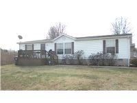 Home for sale: 69 Jury Dr., Magnolia, DE 19962