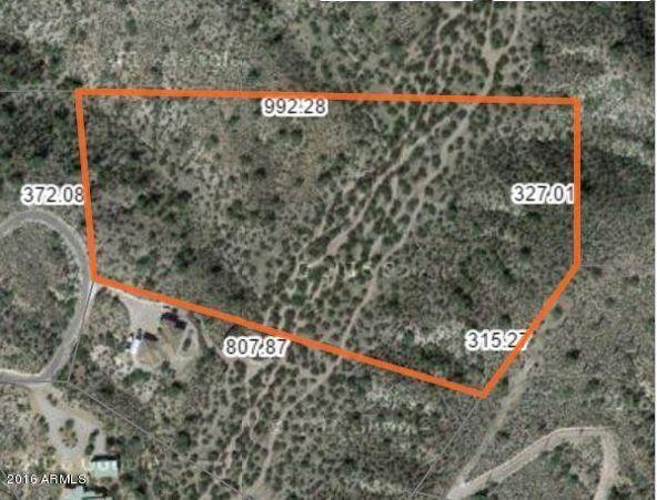 14717 N. El Camino Dorado St., Fort Mcdowell, AZ 85264 Photo 1