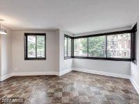 Home for sale: 1601 18th St. N.W. #201, Washington, DC 20009