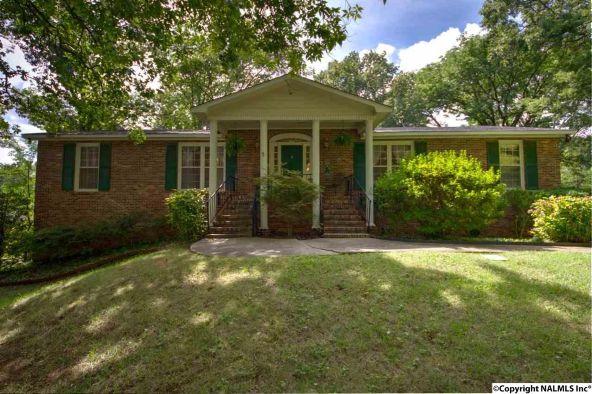 5718 S.E. Tannahill Cir., Huntsville, AL 35802 Photo 31