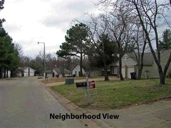 1411 Smoot, Jonesboro, AR 72401 Photo 14
