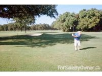 Home for sale: Golf Course Community, Chiefland, FL 32644