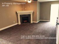 Home for sale: 8316 N. Kensington Avenue, Kansas City, MO 64156