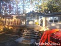 Home for sale: 1050 Matthew Way, Houston, TX 77073