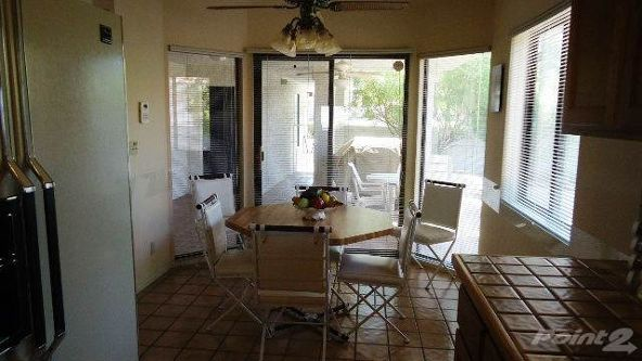 375 London Bridge Rd. #31, Lake Havasu City, AZ 86403 Photo 19