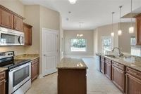 Home for sale: 2722 Ola Broxson Rd., Navarre, FL 32566