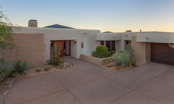 11199 E. Grayhorn Dr. 26, Scottsdale, AZ 85262 Photo 2