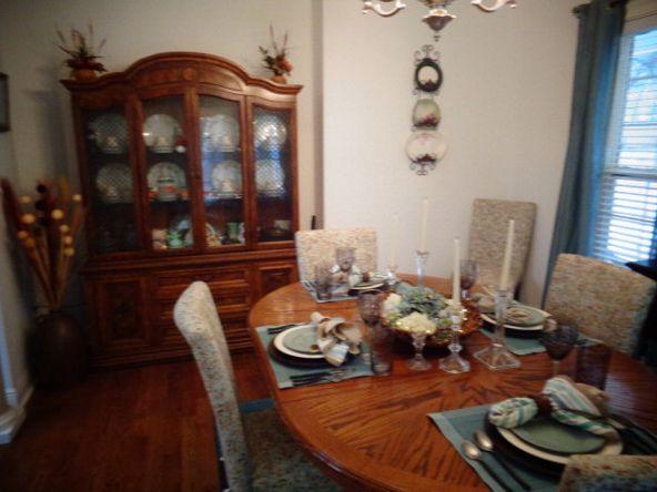 11162 County Rd. 99, Lillian, AL 36549 Photo 25