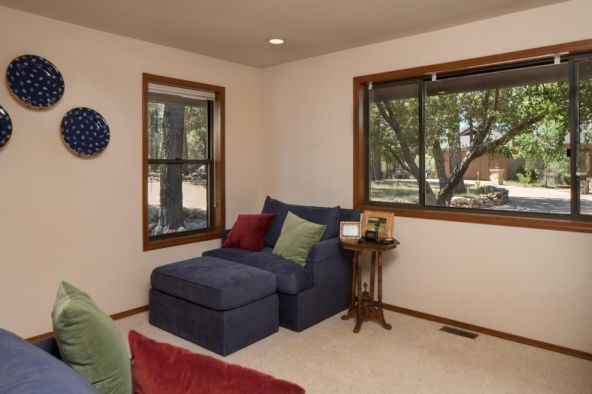 4450 E. Green Mountain Dr., Flagstaff, AZ 86004 Photo 25