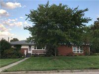 Home for sale: 209 Lloyd St., Salisbury, NC 28144