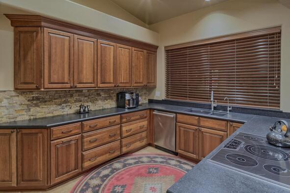 24350 N. Whispering Ridge Way #48, Scottsdale, AZ 85255 Photo 13