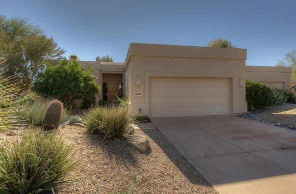 18609 E. Amarado Cir., Rio Verde, AZ 85263 Photo 1