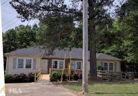 Home for sale: 195 Hixville Rd., Aragon, GA 30104