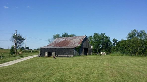 9030 Cedar Trails Ln., Maysville, KY 41056 Photo 54