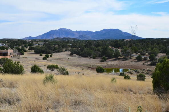 13991 N. Grey Bears Trail, Prescott, AZ 86305 Photo 16
