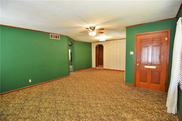609 N. 32nd St., Fort Smith, AR 72903 Photo 4