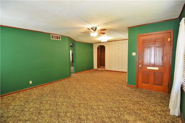 609 N. 32nd St., Fort Smith, AR 72903 Photo 3