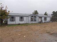Home for sale: 31706 Vista Avenue, Homeland, CA 92548