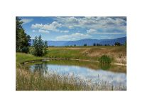 Home for sale: Lot 28 Paradise Meadows, Roberts, MT 59070