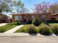 Home for sale: 364 N. Miller Ave., Burley, ID 83318