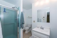 Home for sale: 3521 Beech Run Ln., Mechanicsburg, PA 17050