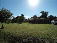 Home for sale: 1700 Fm 1189, Millsap, TX 76066