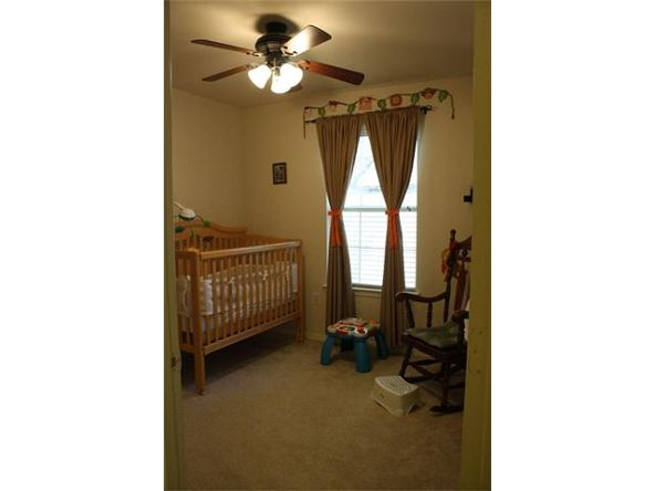 2527 Dalford St., Fort Worth, TX 76111 Photo 14