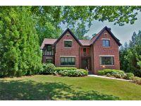 Home for sale: 1282 Briardale Ln. N.E., Atlanta, GA 30306