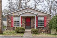 Home for sale: 107 Five Oaks, Nashville, TN 37217