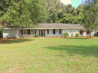 Home for sale: 5351 Golf Dr., Lake Park, GA 31636