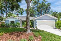 Home for sale: 207 Queen Rd., Saint Augustine, FL 32086
